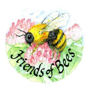 Friends of Bees
